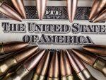 Ако не може огњем и мачем, може новцем: Како се кроз историју ширила Америка