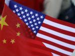 КОНТРАМЕРА: Трамп повећао царине на робу из Кине