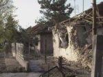 ДОДИК: Срби не могу заборавити бомбардовање