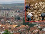 НИ ДЈЕЦУ НИСУ ПОШТЕДЈЕЛИ: Идентификована тијела петочлане српске породице коју су прије 20 година убили терористи ОВК
