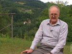 БЕОГРАД: Преминуо књижевник Добрило Ненадић