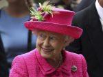 БРЕГЗИТ БЕЗ ДОГОВОРА: Краљица послушала Бориса Џонсона и суспендовала британски парламент