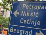 ПОДГОРИЦА: Црногораца ускоро неће бити ни пола милиона