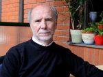 Владимир Димитријевић: О поезији, стаблу и секири (разговор са Гојком Ђогом)
