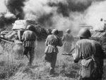 Гнусни покушаји прекрајања историје: Минимизирање улоге Русије у Другом свјетском рату