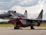 ПОТПРЕДСЕДНИК АТЛАНТСКОГ САВЕТА: Све док набавља оружје и војну опрему из Русије, Србија неће моћи у ЕУ!