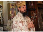 Владика Сергије: Олуја над Крајином!