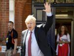 ЏОНСОН: Вратићемо илегалне мигранте