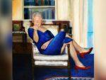 ОВО ЈЕ БОМБАРДОВАЛО СРБИЈУ, РС И ЦГ: Клинтон у штиклицама и хаљини код Епстајна