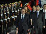 """ЗАШТО СУ ЋУТАЛИ: Кад више не може да се крије — ово је """"независно"""" Косово"""