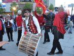 ЈАЊА ГАЋЕША: Писмо са Косова или зашто Албанци мењају причу