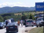 РТС: На Косово се не може са српским пасошем