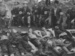 Масакр Павелићевих усташа у Пребиловцима: Исповијест италијанског генерала