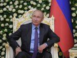СКАНДАЛ: Русија није позвана на обиљежавање 80. годишњице избијања Другог свјетског рата
