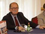 ТАНАСКОВИЋ: Математички мале шансе да Косово* уђе у Унеско