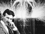 ТЕШКА СРПСКА СУДБИНА: Шта је Никола Тесла писао о Косову, Црној Гори, српском роду и чика Јови Змају, и које је Змајеве песме препевао на енглески