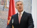 Ђукановић: Црногорци и Срби дали немјерљив допринос у НОБ-у