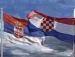 Србија тражи извињење Хрватске: Осрамотили сте се!