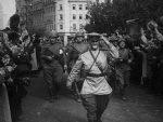МОСКВА: Совјетски Савез је спасио европску демократију