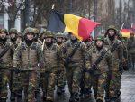 НЕНАУЧЕНА ЛЕКЦИЈА: НАТО припрема командни центар у Немачкој за рат са Русијом