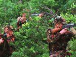 АМЕРИКУ И ЕВРОПУ ОВО НЕ ЗАНИМА: У време конфликта на КиМ била 53 логора за Србе