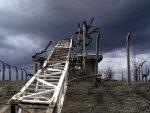 РУСКИ ПОСЛАНИК ПОРУЧИО КАЈЛУ СКОТУ: Наивно се надате да ће Срби заборавити бомбардовање
