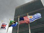 Срамота за УН: У Њујорк стиже самопроглашена делегација