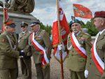 """САВРЕМЕНИ КРИТЕРИЈУМИ: Потрага за """"историјском истином"""": Шта Пољска замера Русији"""