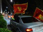 "Подла НАТО подметачина: ""Србија и Црна Гора би дивно сарађивале да нема Русије…"""