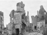 ТРАГОМ ЗАХТЕВА ГРЧКЕ И ПОЉСКЕ: Може ли Србија да тражи од Немачке плаћање ратне штете