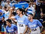 Шок у Кини! Србију елиминисала страшна Аргентина! Богдан и Јокић недовољни за медаљу, Кампацо херој