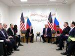 Бивши главни аналитичар ЦИА за Русију: Све је као пред Први светски рат, чека се окидач