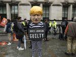 Преокрет у Британији: Пресуда Врховног суда руши одлуку Владе. Шкоти Џонсону: Оставка!