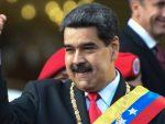 Мадуро: У Венецуелу стигли руски војни стручњаци