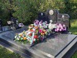 ЈЕДНОМ ЧОВЕК ДАЈЕ РЕЧ: Дан сећања на народног хероја Милана Тепића
