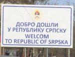 Изетбеговић: Не одустајем од апелације о имену Република Српска