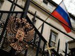 Москва: Недопустиво поређење акција СССР-а са хитлеровском агресијом