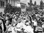 РЕВИЗИЈА ИЗ СОФИЈЕ: Министарство спољних послова Бугарске позвало да се борба СССР против нацизма не сматра ослобађањем Европе