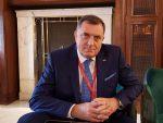 Додик: Декларација СДА води ка проглашењу независности и уједињењу са Србијом