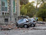 НАЈМАЊЕ 105 ПОВРИЈЕЂЕНИХ: Серија земљотреса у Албанији