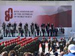 """КЛИНИЧКА РУСОФОБИЈА: """"У Варшави је виђен фестивал историјске ревизије"""""""