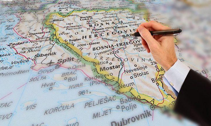 ДЕКЛАРАЦИЈА И ПОСЛЕДИЦЕ: Опасан план Сарајева мобилише све политичке снаге у Српској