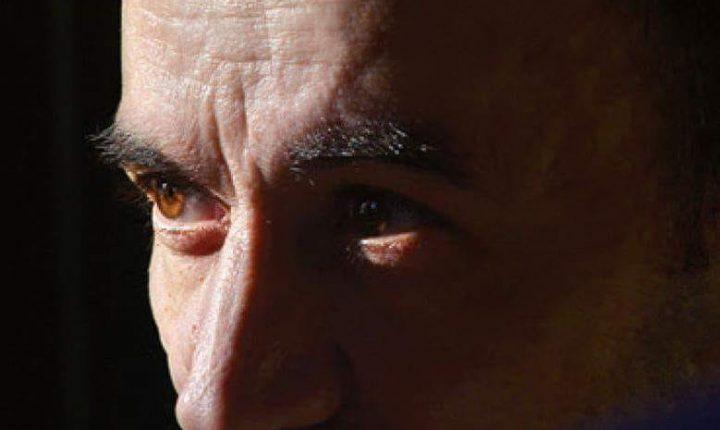 """МИЛОШ ЗДРАВКОВИЋ: Зашто је бошњачка визија """"грађанске БиХ"""" неприхватљива?"""