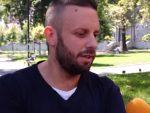 Хрватски историчар: Чим су Русија и Србија заједно, екстремисти региона пуштају се са ланца