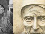 ЖИВЕЛА ЈЕ У ТРОШНОЈ, НАПУШТЕНОЈ КУЋИ: Сока Лолић – мајка која је годинама из рата чекала четири сина