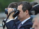 Дачић: Ми ћемо да изумремо чекајући на ЕУ; њен опстанак је доведен у питање