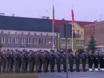 БЕЗ РУСА И СРБА АЛИ СА ХРВАТИМА: Пољска обележева 80 година од почетка Другог светског рата