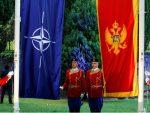 ЦРНА ГОРА НАПАДА РУСИЈУ: НАТО тим за вођење хибридног рата стиже у Црну Гору
