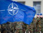 СЛОБОДАН РЕЉИЋ: У току је покушај тихе НАТО-анексије БиХ