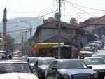 НОВИ ПАЗАР: Терају прваке да уче на босанском